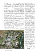 Am rand der erkenntnis - Universe Cluster - Seite 7