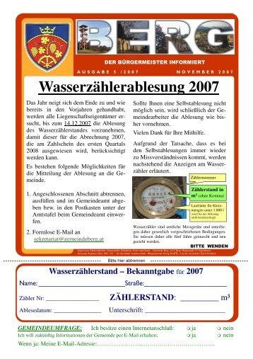 Datei herunterladen (638 KB) - .PDF - Gemeinde Berg