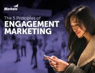 The-5-Principles-of-Engagement-Marketing-1