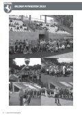 EINWURF-Sonderausgabe zum 34. Internationalen ... - EarthTwo - Seite 4