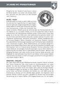 EINWURF-Sonderausgabe zum 34. Internationalen ... - EarthTwo - Seite 7