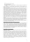 Sprawozdanie z działalności fundacji za rok 2009 - Page 7