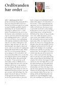 Februari 2013 Nr. 87 - Page 4