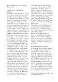 Februari 2013 Nr. 87 - Page 5