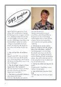 Februari 2013 Nr. 87 - Page 6