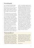 Februari 2013 Nr. 87 - Page 7