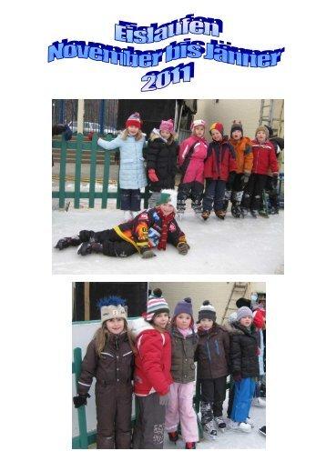 5_ Eislaufen
