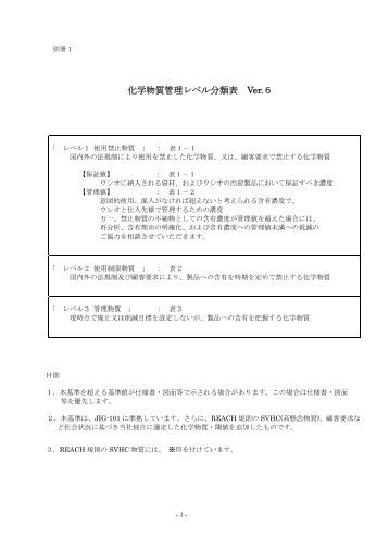 相干性(同調性)(Coherence) - 物理學系Don't wait! Try Yumpu.                                                                                            Start using Yumpu now!