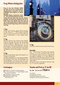 … so reist Hildesheim ! - Sausewind Reisen - Seite 5