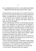 Les tribulations d'un Chinois en Chine Jules VERNE - Page 2