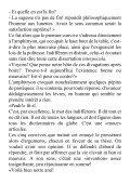 Les tribulations d'un Chinois en Chine Jules VERNE - Page 3