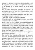 Les tribulations d'un Chinois en Chine Jules VERNE - Page 5