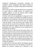 Les tribulations d'un Chinois en Chine Jules VERNE - Page 6