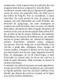 Les tribulations d'un Chinois en Chine Jules VERNE - Page 7