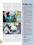 6 - Центр стратегического партнерства - Page 7