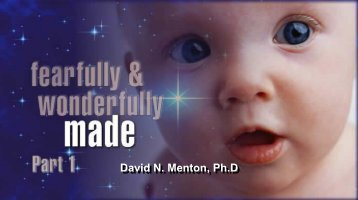 Origins - 511 Fearfully and Wonderfully Made - Part 1.pdf