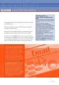 Alcatel OmniPCX Office - Page 3