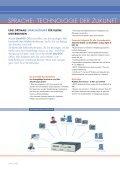 Alcatel OmniPCX Office - Page 4