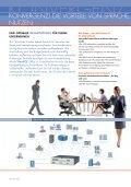Alcatel OmniPCX Office - Page 6