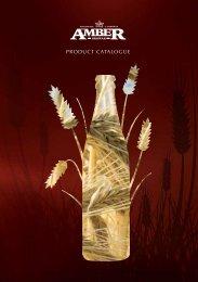 amber_angielski_kata.. - Polish Food Products Ltd.
