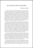 POESIA 152 - PARA PDF - Portal de Revistas Electrónicas ... - Page 4