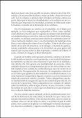 POESIA 152 - PARA PDF - Portal de Revistas Electrónicas ... - Page 5
