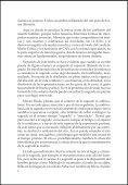 POESIA 152 - PARA PDF - Portal de Revistas Electrónicas ... - Page 6