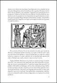 POESIA 152 - PARA PDF - Portal de Revistas Electrónicas ... - Page 7