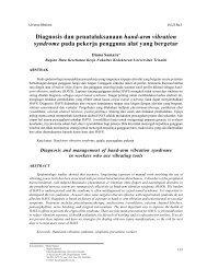 Download Fullpaper - Universa Medicina
