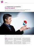 Smurf je export! - BECI - Page 6