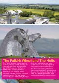 Visit Falkirk and the surrounding area leaflet (PDF, 1.4MB) - Page 3