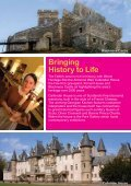 Visit Falkirk and the surrounding area leaflet (PDF, 1.4MB) - Page 4