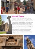 Visit Falkirk and the surrounding area leaflet (PDF, 1.4MB) - Page 5