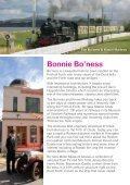 Visit Falkirk and the surrounding area leaflet (PDF, 1.4MB) - Page 7