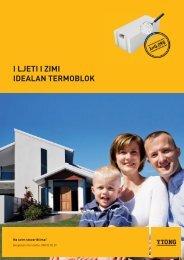 katalog mark story:Layout 1.qxd
