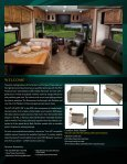 MEridian | MEridian V ClaSS - Page 4