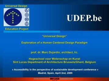 Marc Dujardin.pdf