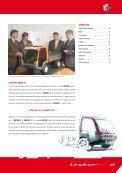 Prospectus Unitrac - Lindner Traktoren - Page 2