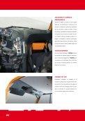 Prospectus Unitrac - Lindner Traktoren - Page 4