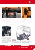 Prospectus Unitrac - Lindner Traktoren - Page 5
