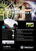 Descargar - Canal TI - Page 5