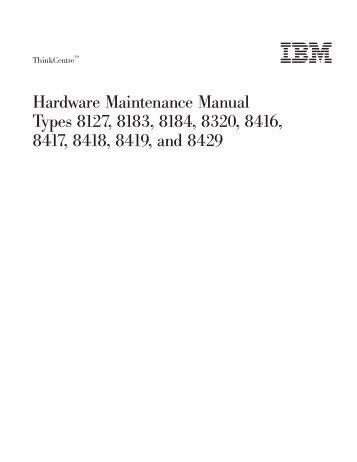 hardware maintenance manual lenovo rh yumpu com Lenovo W510 thinkpad w500 hardware maintenance manual