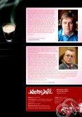Daugiau informacijos apie festivalio renginius, interviu su ... - 15min.lt - Page 3