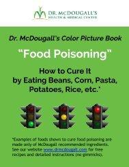Dr-McDougalls-Color-Picture-Book1