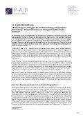 12. P-AIR PRESSECLUB Die Bedeutung von Allergien für die ... - Seite 4