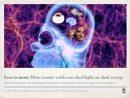 Less is more: How cosmic voids can shed light on dark energy.pdf