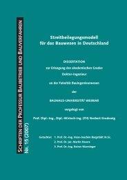Dokument_1.pdf (1553 KB) - Bauhaus-Universität Weimar