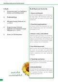 Deckenauflager mit KLB-Mauerwerk - OBW GmbH - Seite 2