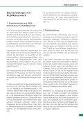 Deckenauflager mit KLB-Mauerwerk - OBW GmbH - Seite 3
