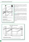 Deckenauflager mit KLB-Mauerwerk - OBW GmbH - Seite 4